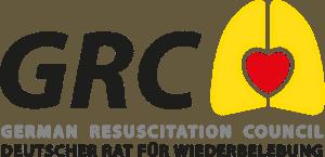 Logo des GRC